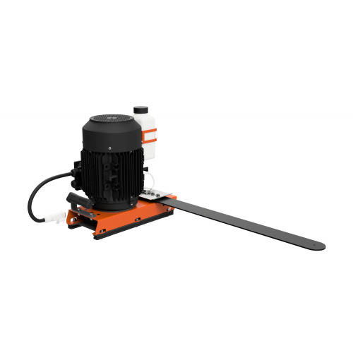 ES5 Electric Saw